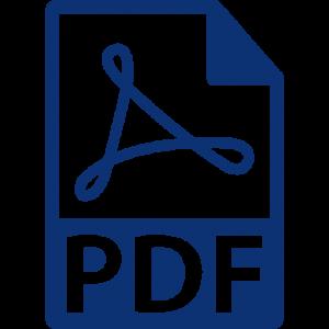 دریافت فایل pdf