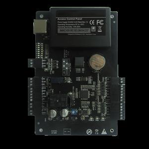 پنل کنترل دسترسی C3-260