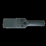 راکت فلزیاب D400